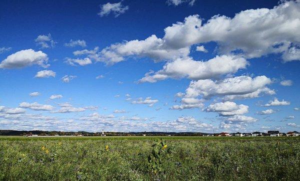 Wolkenspiel_1.JPG