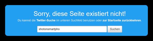 Screenshot_Dienstag, 16. April 2019_09h16m44s_004_.png