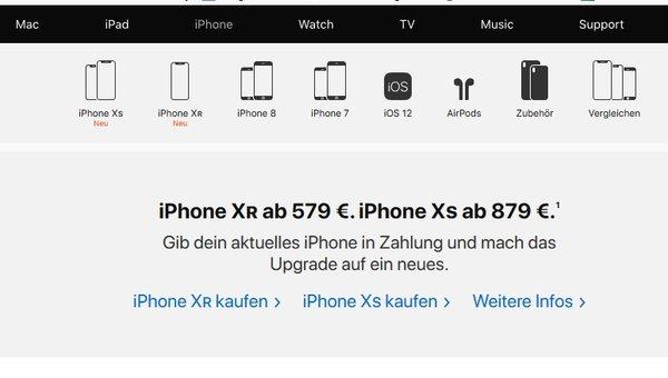 iphoneXRapple579.jpg